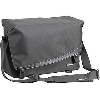 Camera bag Cullmann MADRID TWO Maxima 425+ Internal dimensions (W x H x D) 350 x 230 x 110 mm Waterproof, Laptop compart