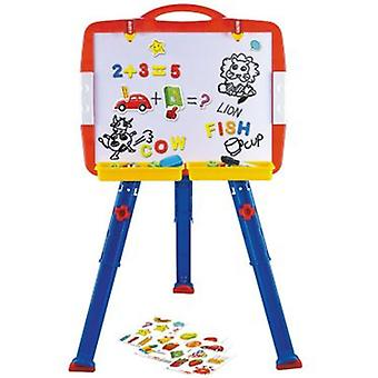First Classroom Slate 3 legs (Toys , Educative And Creative , Tables And Desks)