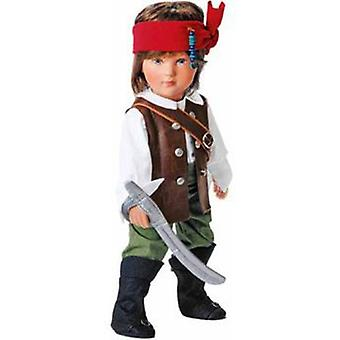 Kathe Kruse Pirate Jack Doll (Kids , Toys , Dolls , Babies And Accessories , Dolls)