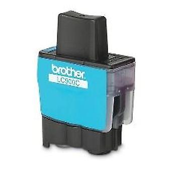 Brother LC900C Cyan Ink Cartridge 400 (Home , Electronics , Printing , Ink)