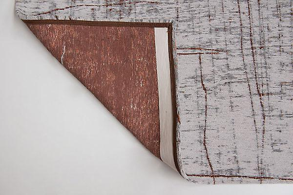 Rugs - Copperfield - 8956