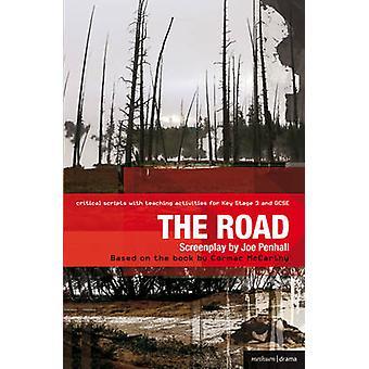 The Road by Joe Penhall & Cormac McCarthy & Paul Bunyan & Ruth Moore