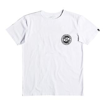 Balanced 69 Short Sleeve T-Shirt