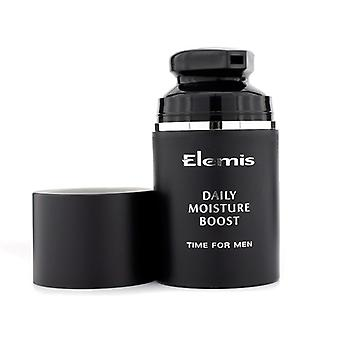Elemis Daily Moisture Boost 50ml/1.7oz