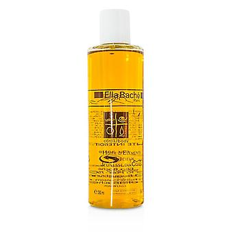 Ella Bache Precious elementer Body olje for massasje (Salon størrelse) 250ml / 8.45 oz