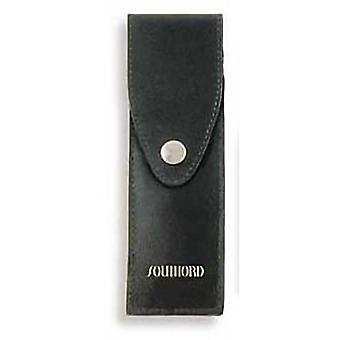 Southord Leather cover protection for 11 lockpicks