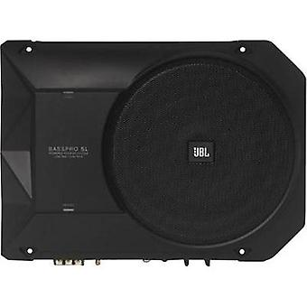 Car subwoofer active JBL BASSPROSL