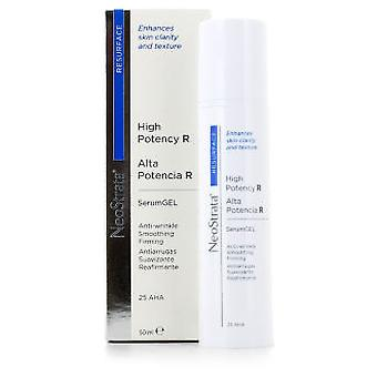 Neostrata High Potency Serum - Gel 50ml (Cosmetics , Facial , Serums)