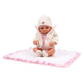 Legler Lena (Toys , Dolls And Accesories , Baby Dolls , Dolls)