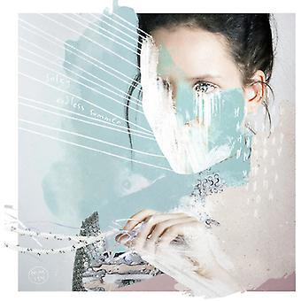 Soley - uendelige sommer [CD] USA import