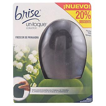 Brise A Touch freshener Glade foråret apparater 10 ml