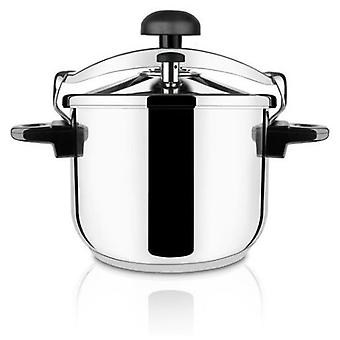 Taurus Cooker pressure cooker on time classic