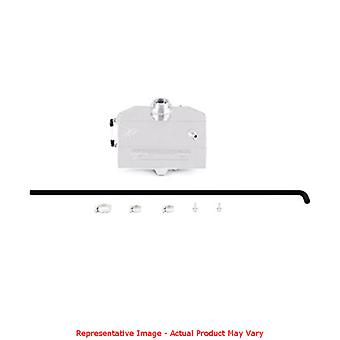 Mishimoto Coolant Reservoir Tank MMRT-MUS-15E Raw Fits:FORD | |2015 - 2016 MUST