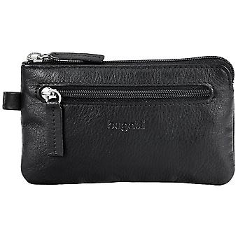 Bugatti leather key case 491181 Sempre key case