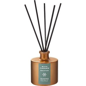 Crabtree & Evelyn White Cardamom Diffuser