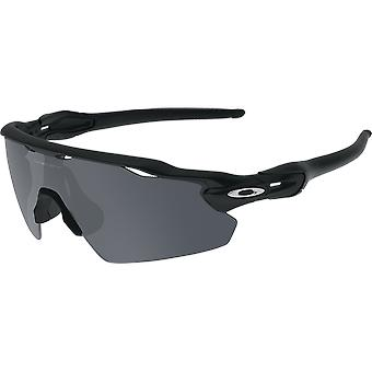 Sunglasses Oakley Radar EV Pitch OO9211-01