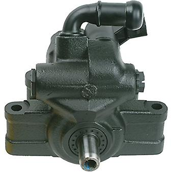 Cardone 20-343 Remanufactured Domestic Power Steering Pump