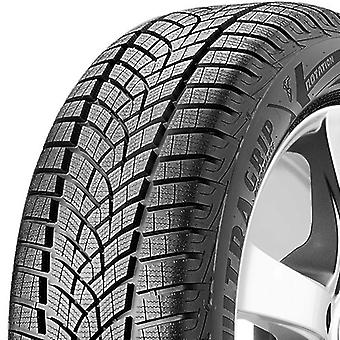 Winterreifen Goodyear UltraGrip Performance GEN-1 ( 255/55 R18 109V XL , SUV )
