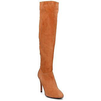 GINO ROSSI Lilia DKG759T21RC000100F ellegant kvinder sko