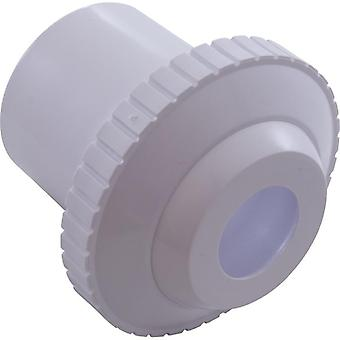 Hayward SP1421D 0.75 Opening Hydrostream Insider Fitting - White