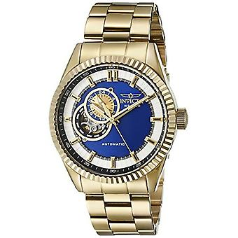Invicta  Pro Diver 22080  Stainless Steel  Watch