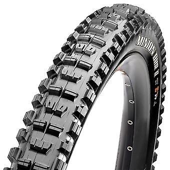 Maxxis Fahrrad Reifen Minion DHR II WT 3C MaxxGrip // alle Größen