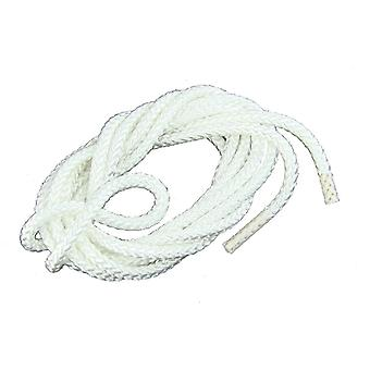 Flymo Daht 25 Rope Kit BVL320