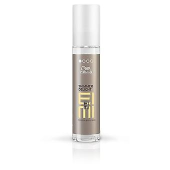 Wella Professionals Eimi Shimmer Delight 40 ml (Hair care , Styling products)