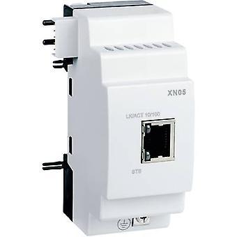 Módulo adicional PLC Crouzet Millenium 3 XN06 RS485 88972250 24 Vdc