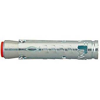 Resistente anclaje Fischer TA M10 69 mm 15 mm 90247 25 PC