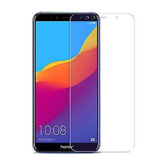 Huawei honor 7A screen protector 9 H laminated glass tank protection glass tempered glass