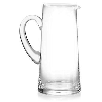 Lsa Tapered pitcher 1.9L Bar Clear (Kitchen , Jugs and Bottles , Jugs)