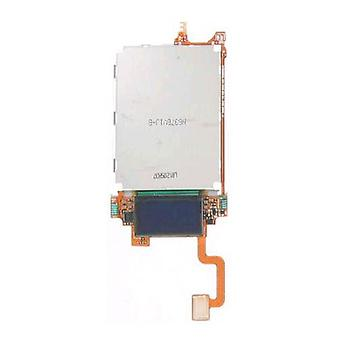 OEM Samsung SPH-M610 Replacement LCD Module