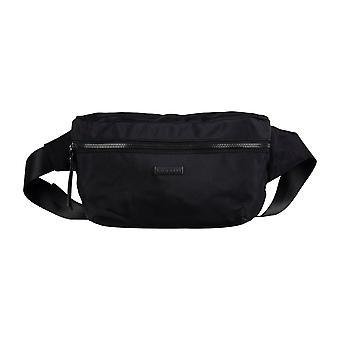 Bugatti contra speed belt bag Fanny Pack waist pack 49840901