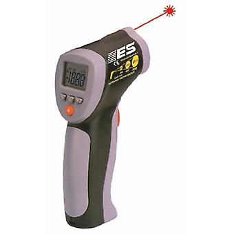 Electronic Specialties EST-65 Non-Contact IR Thermometer