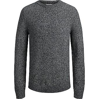 Jack & Jones Dale Knit Jumper