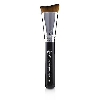 Sigma Beauty F56 akzentuieren Highlighter Brush--
