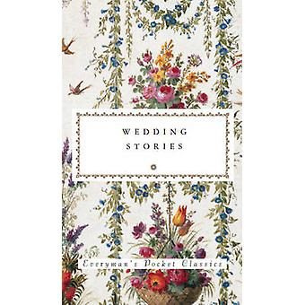 Wedding Stories by Diana Secker Tesdell - 9781841596235 Book