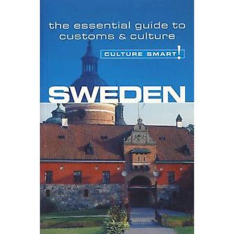 Sweden - Culture Smart! - The Essential Guide to Customs and Culture (