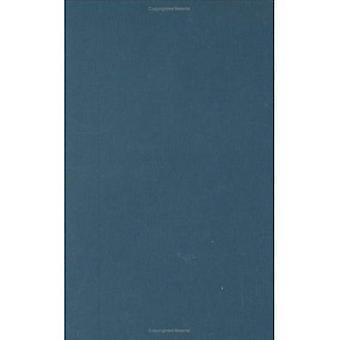 De geschiedenis van Hongaarse militaire hoger onderwijs, 1947-1956 (EEM)