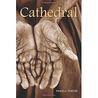 Cathedral (Poetry By Individual Poets)