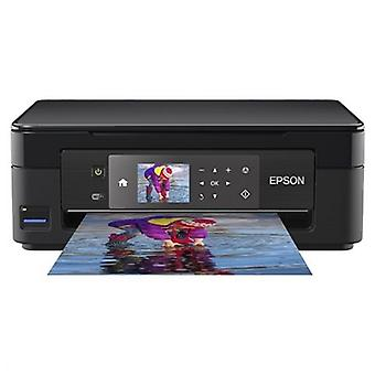 All-in-one Epson Expression Home XP - 452 nero
