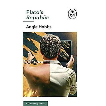 Plato's Republic: A Ladybird Expert Book (The Ladybird Expert Series)
