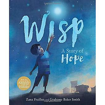 WISP: En berättelse om hopp