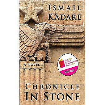 Kronika w kamieniu