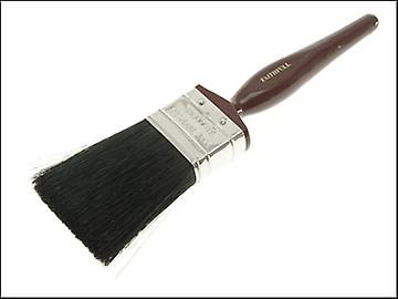 Faithfull Exquisite Paint Brush 50mm (2in)