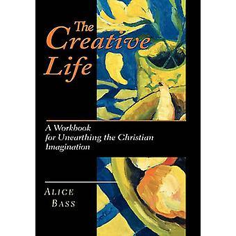 Kreatives Leben von Bass & Alice