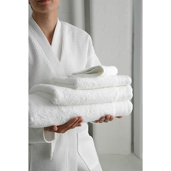 Luxury 650gsm Modal Towels
