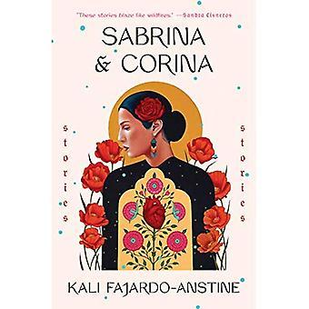 Sabrina e Corina: histórias