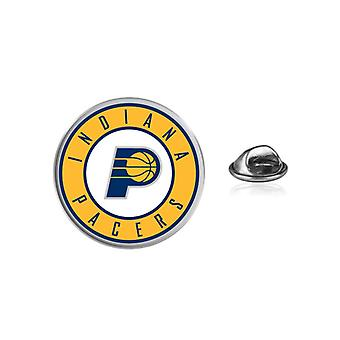 Fanatics NBA Pin Badge Anstecknadel - Indiana Pacers